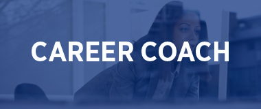 Career coach - Hays.nl