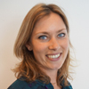 Corporate Recruiter | Jolien Haak - Hays.nl