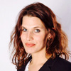 Merel Hasselo | Business Line Manager - Hays.nl