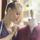 Retail vacatures | Fashion vacatures - Hays.nl
