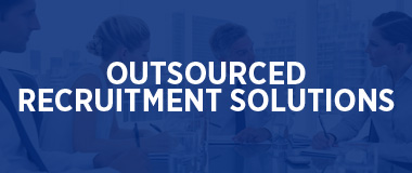 Outsourced Recruitment - Hays.nl