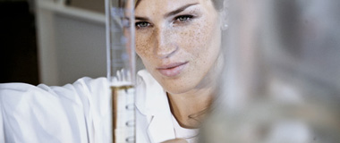 Tips voor de Life Sciences professional - Hays.nl