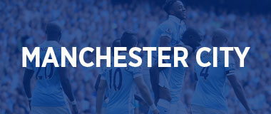Manchester City Football Club - Hays.nl