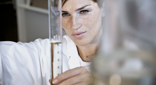 Carrièretips voor Life Sciences professionals - Hays.nl