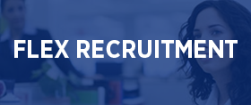 Flex recruitment - Hays.nl
