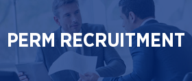 Recruitmentbureau Perm recruitment - Hays.nl