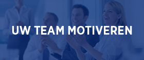 Managementtips | Team motiveren - Hays.nl